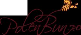 Polen bun